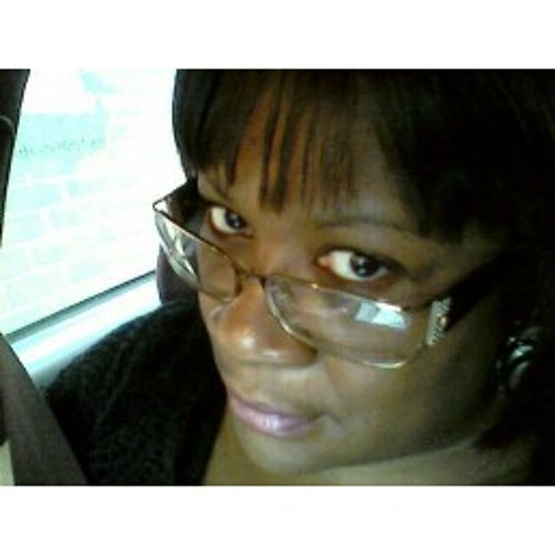 Teresa Tracey Davis's avatar