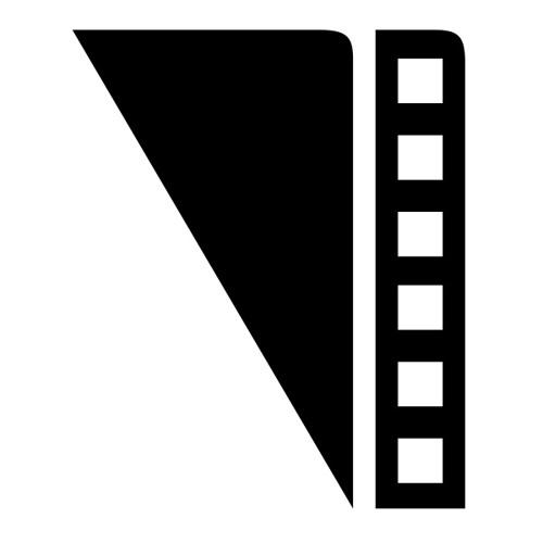 Violent Films's avatar