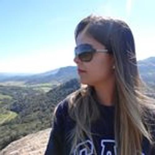 Sarah Souza 26's avatar