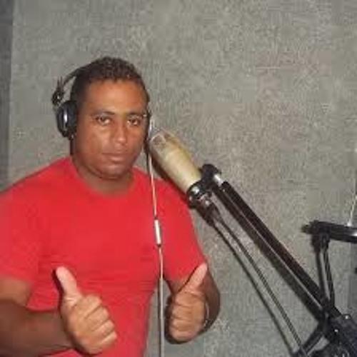 jacarefelipesouza's avatar