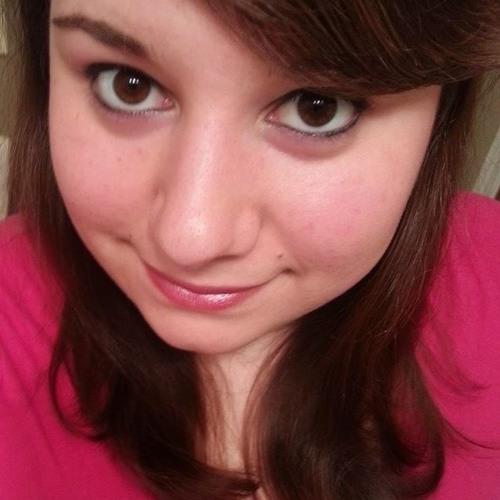Casondra_'s avatar