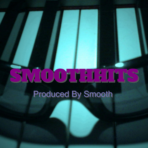 Smoothhits's avatar