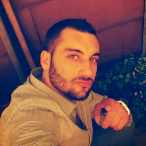 Fettah Günes 1's avatar
