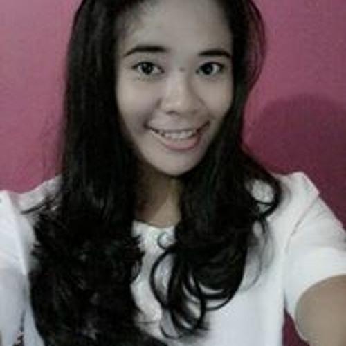 Sherly Karolin Lewerissa's avatar