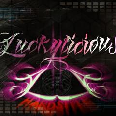 Luckylicious