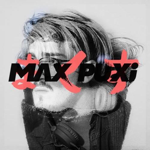 Max Puxi's avatar