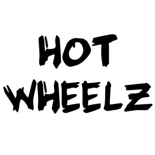 Hot Wheelz Music's avatar