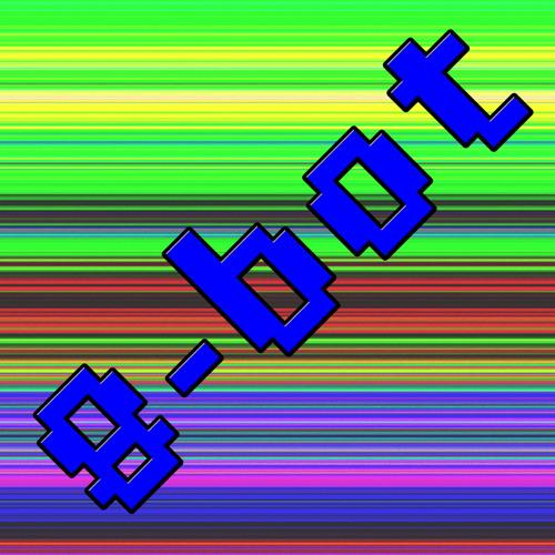 8-bot's avatar