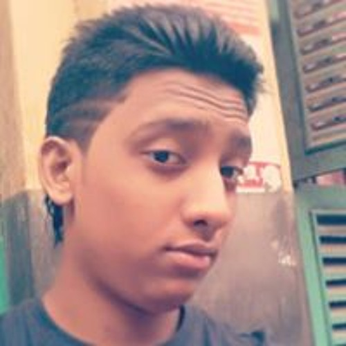 Prosenjit Dutta 2's avatar