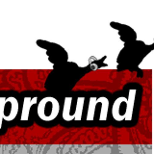 popround's avatar