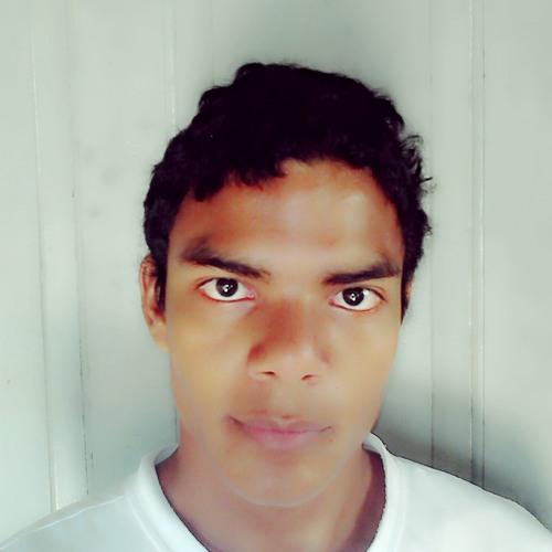 Helio Silva 22's avatar