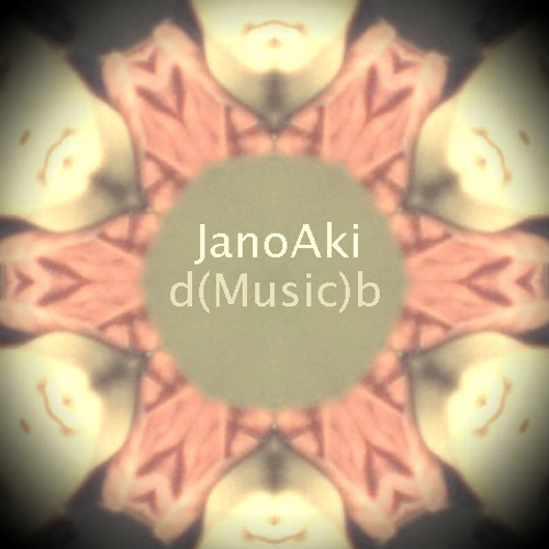Account Trial (JanoAki)'s avatar