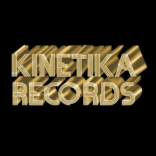Kinetika Records's avatar