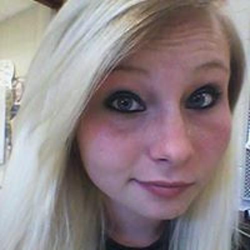 Sara Rose Myers's avatar