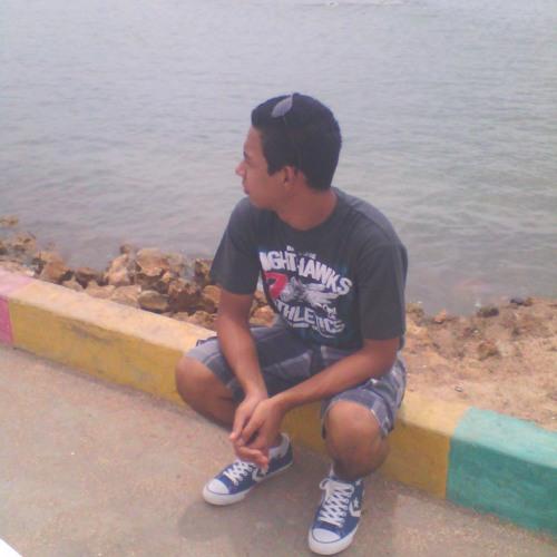 JulioRojasA's avatar