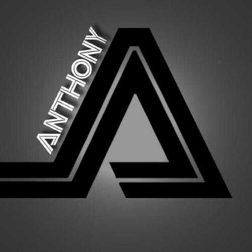 Anthony Acid's avatar