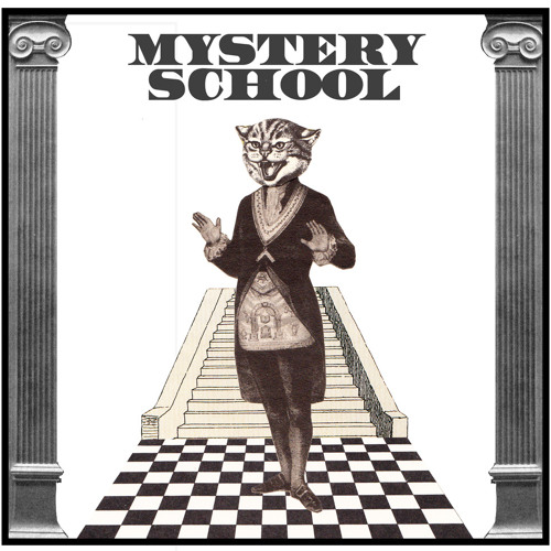 The Mystery School's avatar