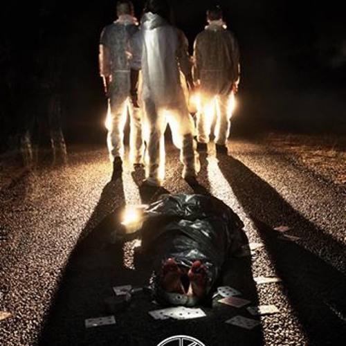 Skin And Bones Band's avatar
