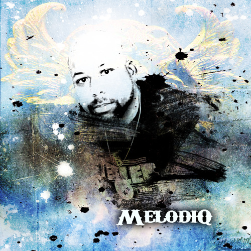 Melodiq's avatar