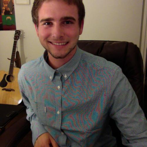 Tyler Salerno's avatar