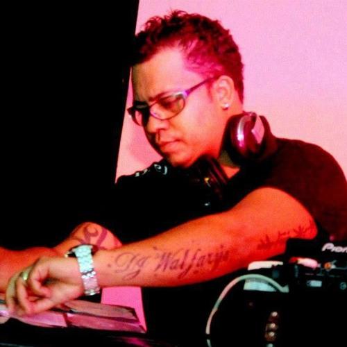 DJ FÁBIO WALFARYS's avatar