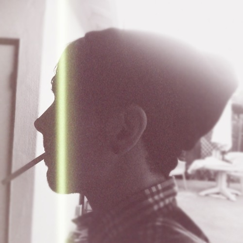 BLVCKHXVRT's avatar