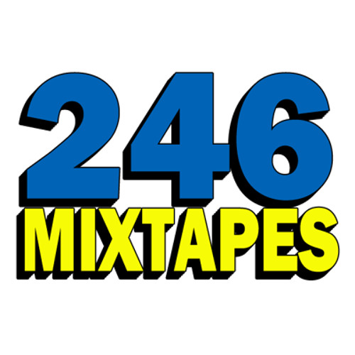 246Mixtapes's avatar