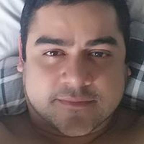 user417050405's avatar