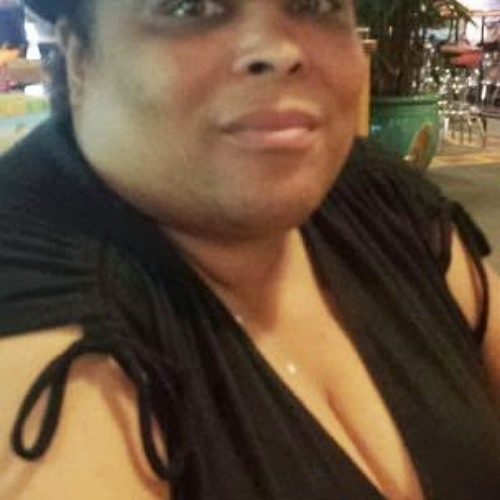 Freida Holliday's avatar