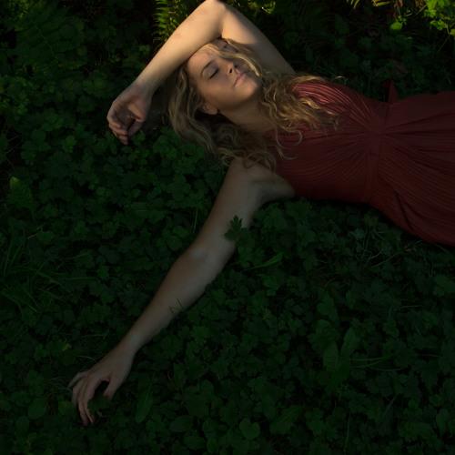 Kallie Sullivan's avatar