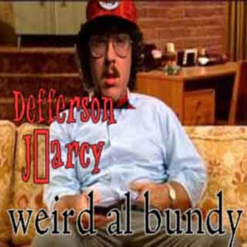 DeffersonJarcy's avatar