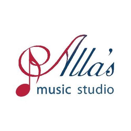 allasmusic's avatar