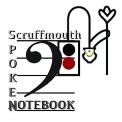 Scruffmouth