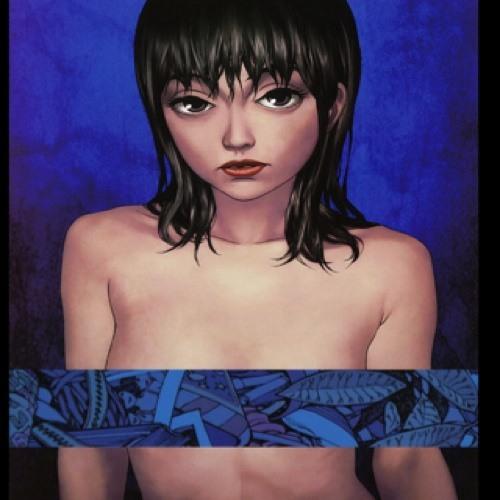 dawsonholmes's avatar
