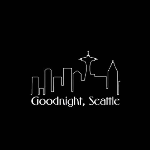 GoodnightSeattle's avatar