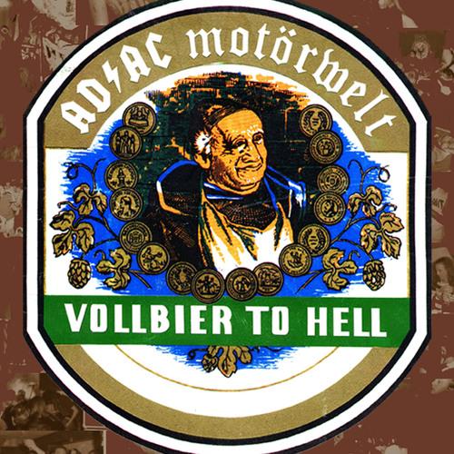 AD/AC Motörwelt's avatar