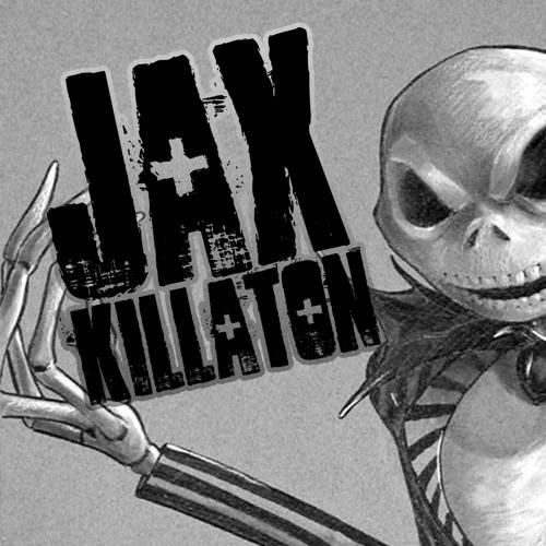 JaxKillaton's avatar