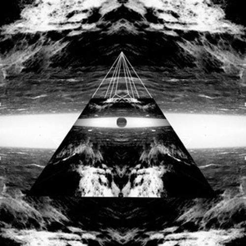 Oceter Os's avatar