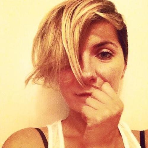 Svetlana Fedorova's avatar