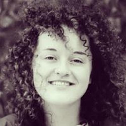 Armelle Louault's avatar