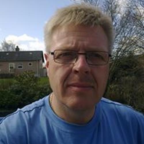 Bryan Nielsen 1's avatar