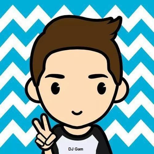 Anthony Arteaga (DJ Gam)'s avatar