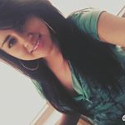 Kariina Vera's avatar