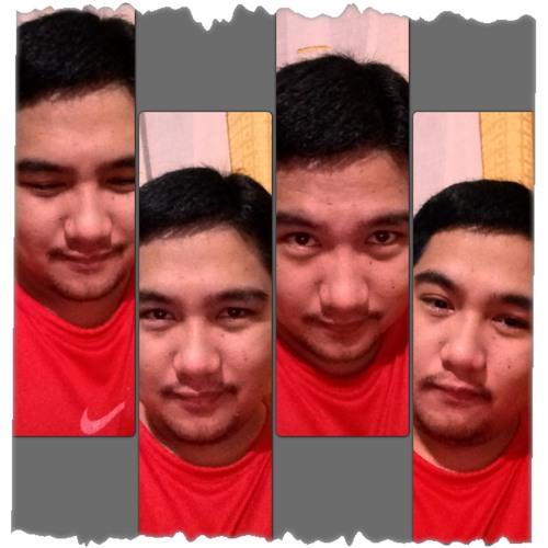 Resuke's avatar
