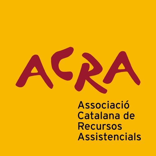_ACRA_'s avatar