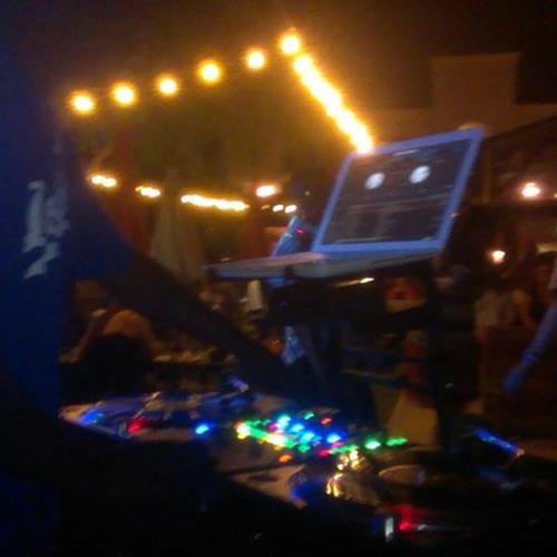 DJ K.R.A.F.-T.'s avatar