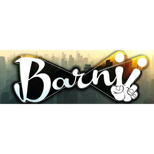Barnii's avatar