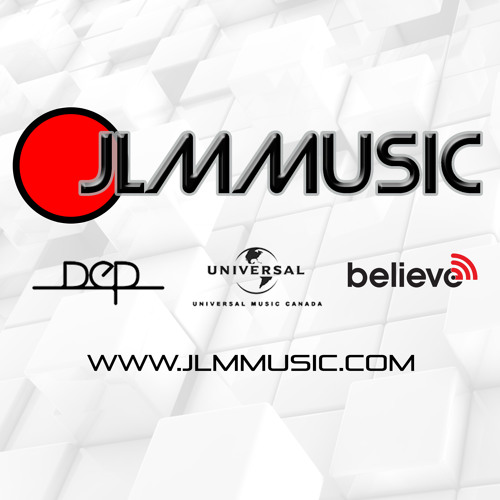 JLMMUSIC's avatar
