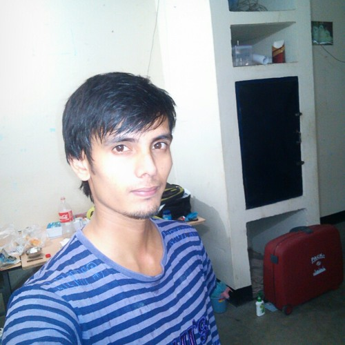 007trishDMC's avatar