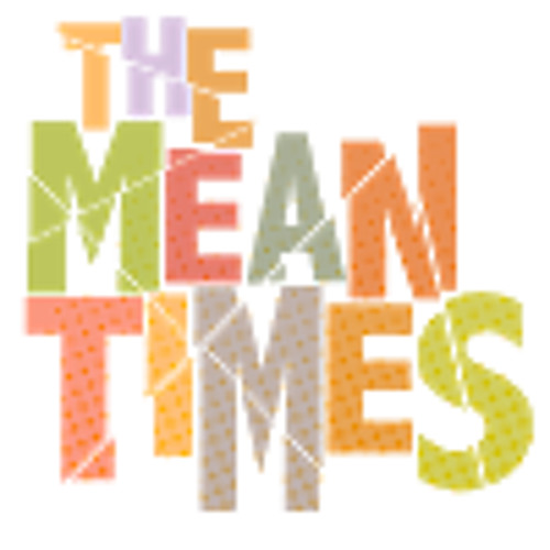 TheMeanTimes's avatar